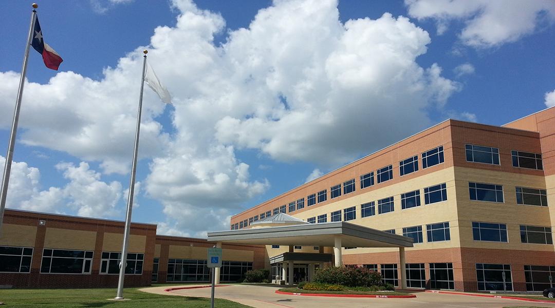 facility 2 1080×600
